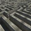 labyrinth-4300600_640