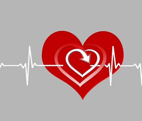 heart-gb4c69c871_640